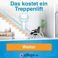 Treppenlift - Banner - 200x200